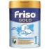 Молочная смесь Friso Gold LockNutri 1, 400 г, 8716200722650
