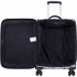 Детский чемодан Bagland Марсель сублимация 732 (0037966194) 36 л.