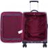 Детский чемодан Bagland Марсель сублимация 339 (0037966194) 36 л.