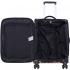 Детский чемодан Bagland Марсель сублимация 731 (0037966194) 36 л.