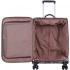 Детский чемодан Bagland Марсель сублимация 725 (0037966194) 36 л.