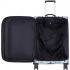 Детский чемодан  Леон средний дизайн сублимация 732 (0037966244) 63 л.