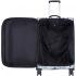 Детский чемодан  Леон большой дизайн сублимация 732 (0037966274) 83 л.