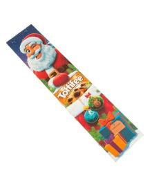 Новогодний набор конфет Storck Toffiffee Santa Mega Pack, 375 г, 4014400919417