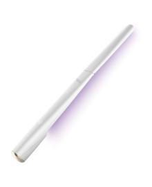Cтерилизатор-палочка 59S UVLED X5 для горизонтальных поверхностей