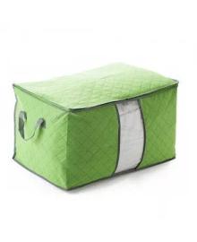Органайзер для вещей AD1176 зеленеый Lapchu