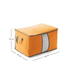 Органайзер для вещей AD1178 Оранжевый Lapchu