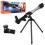 Детский телескоп Limo Toy (C2131)