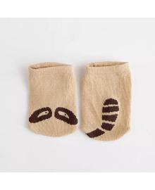 Детские носки ND1562 8-10 (0-6 мес)  Lapchu