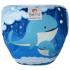 Многоразовые трусики для плавания Berni Berni Kids BRNSWD41