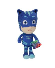 Мягкая игрушка PJ Masks Кэтбой, 20 см