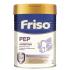 Сухая молочная смесь Friso Pep, 400 г, 8716200724289