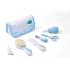 Набор по уходу за ребенком Nuvita Cool, голубой (NV1136COOLBLUE), 5350555015178