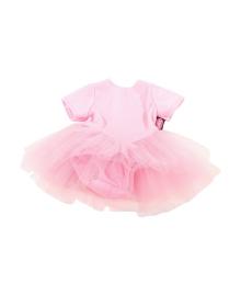 Аксессуары для кукол Gotz Балетное платье 3402473