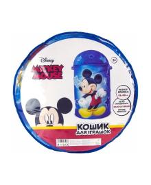 Корзина для игрушек Shaoxing GaoFeng Touristry Микки Маус KI-3503-K(D-3503), 6989074435038