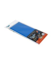 Набор стержней 3Doodler Start для 3D-ручки, голубой, 24 шт. 3DS-ECO05-BLUE-24