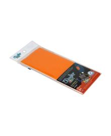 Набор стержней 3Doodler Start для 3D-ручки, оранжевый, 24 шт. 3DS-ECO06-ORANGE-24