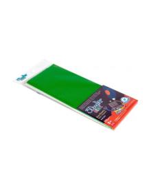 Набор стержней 3Doodler Start для 3D-ручки, зеленый, 24 шт.