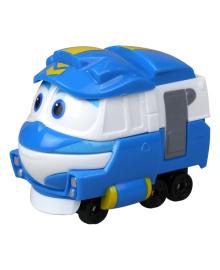 Паровозик Robot Trains Кей 6 см