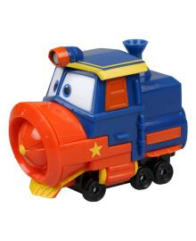 Паровозик Robot Trains Виктор 6 см