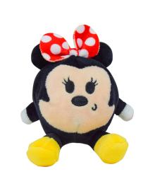 Мягкая игрушка Disney Plush Минни Маус