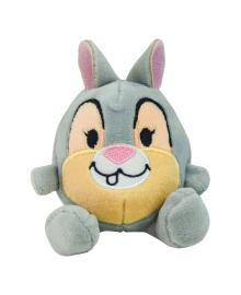 Мягкая игрушка Disney Plush Топотун