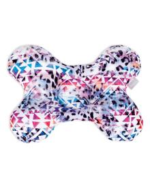 Подушка-бабочка Ceba Baby Butterfly Impreso