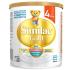 Сухая молочная смесь Similac Gold 4, 400 г, 5391523058766