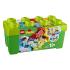 LEGO® DUPLO® Коробка с кубиками 10913