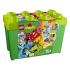 LEGO® DUPLO® Коробка с кубиками Deluxe 10914