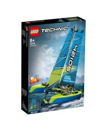LEGO® Technic™ Катамаран 42105