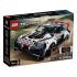 LEGO® Technic™ Гоночный автомобиль Top Gear (управление из приложения) 42109