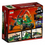 LEGO® NINJAGO® Рейдер джунглей 71700