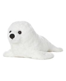 Мягкая игрушка Aurora Seal