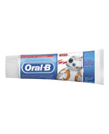 Зубная паста Oral-B Junior Star Wars 75 мл