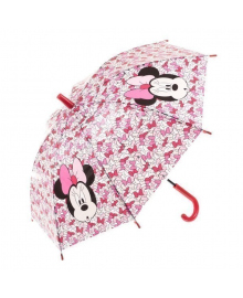 Зонт BluKids Disney Minnie Mouse 6211351