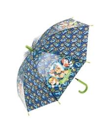 Зонт BluKids Disney Paw Patrol 6211353