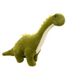 Детская мягкая игрушка Berni Брахиозавр 50см (YZFE) Berni Kids
