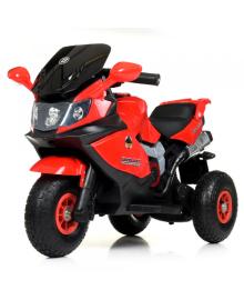 Детский электромотоцикл Bambi M 4189AL-3
