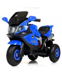 Детский электромотоцикл Bambi M 4189AL-4