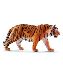 Игровая фигурка Schleich Тигр