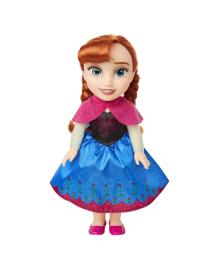 Кукла Disney Princess Анна 204334