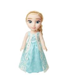 Кукла Disney Princess Эльза