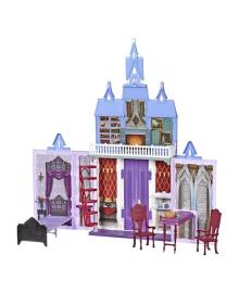 Набор Hasbro Frozen 2 Замок Арендейл