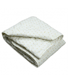 Одеяло Верес Soft Fiber 130х100