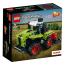 LEGO® Technic™ Mini CLAAS XERION 42102