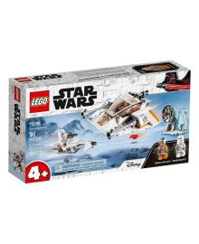 LEGO® Star Wars™ Снегоход 75268
