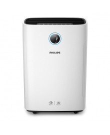 Климатический комплекс Philips Series 2000i AC2729/50