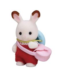 Фигурка Sylvanian Families Bunny 5405, 5054131054055
