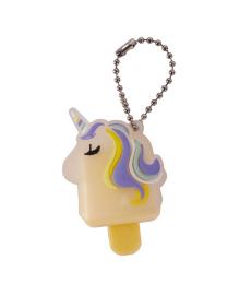 Бальзам для губ Lukky Ice-cream Unicorn 1.2 г